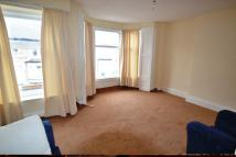2 bed Flat in Deburgh Street...