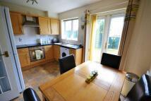 Felbrigg Crescent house to rent