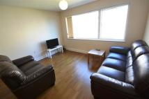 Altair House Flat to rent