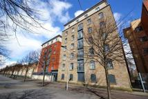 1 bed Flat to rent in The Granary...