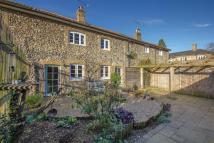 Cottage for sale in Culford