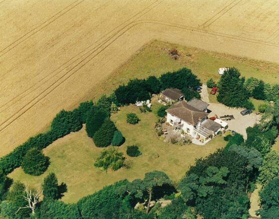 Aerial shot 1.jpg
