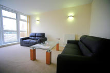 1 bedroom Apartment to rent in Barrier Point Road...
