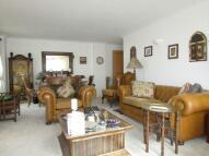 3 bedroom Apartment in William Morris Way...