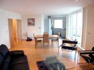 3 bed Apartment to rent in Wards Wharf Approach...