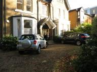 2 bed Apartment to rent in Woodside Park Road...