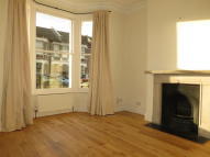 5 bed End of Terrace house to rent in Muschamp Road, London...