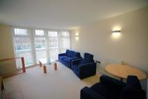 1 bed Apartment to rent in Barrier Point Road...