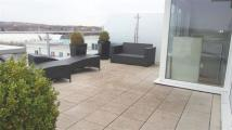 3 bedroom Penthouse in Boulevard Drive, London...