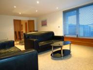 Penthouse to rent in Newport Avenue, London...