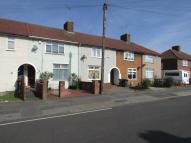 3 bedroom Terraced home for sale in Alibon Road, Dagenham...