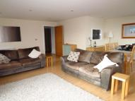 3 bedroom Apartment for sale in Wards Wharf Approach...
