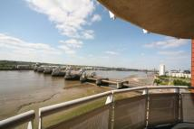 3 bed Apartment for sale in Wards Wharf Approach...