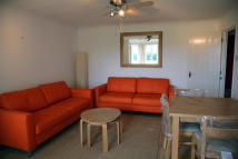 Apartment to rent in WINCHESTER CLOSE, London...
