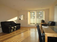 2 bed Apartment to rent in WARDS WHARF APPROACH...