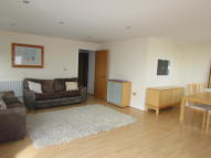 3 bed Apartment in WARDS WHARF APPROACH...