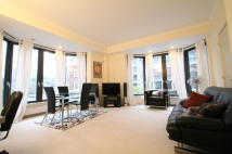 Apartment to rent in ARTILLERY ROW, London...