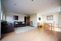Apartment for sale in WARDS WHARF APPROACH...
