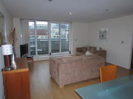 2 bed Apartment for sale in WARDS WHARF APPROACH...
