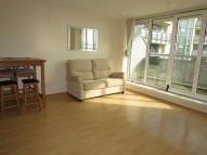 2 bed Apartment in WARDS WHARF APPROACH...