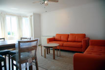 1 bed Apartment to rent in Winchester Close, London...