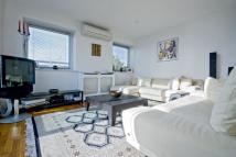 3 bedroom Apartment to rent in Wards Wharf Approach...