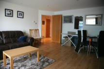 STUDLEY COURT Apartment to rent