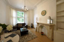 2 bedroom Apartment to rent in WARWICK ROAD, London, SW5