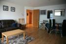 1 bedroom Apartment in PRIME MERIDIAN WALK...
