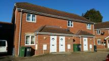 2 bed End of Terrace home in Gable Court, IP25