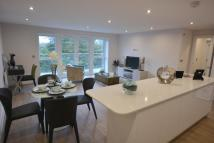 2 bedroom new Flat for sale in Victoria House, Ferndown