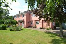 4 bed Detached home for sale in Melford Road, Lavenham