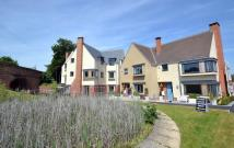 4 bedroom new development in The Halt, Lavenham