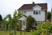 3 bedroom Detached home for sale in Deburgh Place, Clare