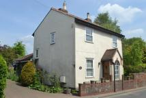 3 bedroom Detached home in Cavendish Road, Clare
