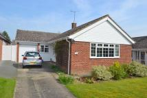 Detached Bungalow for sale in Deburgh Place, Clare
