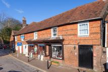 1 bed Flat for sale in Wadhurst