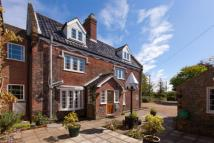 7 bedroom Terraced home for sale in Mundesley