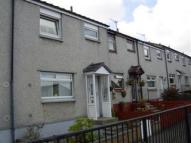 Baptie Place Terraced house to rent