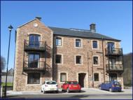 2 bedroom Apartment for sale in Esk Bridge, Penicuik...