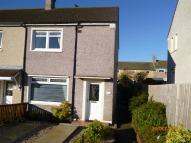 Ochilview Road End of Terrace property for sale