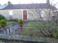 2 bedroom Cottage for sale in Braehead, Bo'Ness, EH51