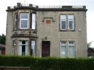 Flat to rent in Dean Road, Bo'Ness, EH51