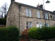 1 bedroom Flat in Grange Terrace, Bo'Ness...