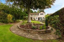 4 bed Detached house for sale in Loughton