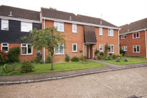 Prestwood Apartment for sale