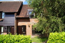 3 bedroom End of Terrace house for sale in Abbey Walk...