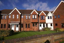 Flat for sale in Giles Gate, Prestwood.