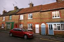 Cottage for sale in Church Street