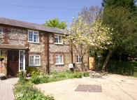 Cottage for sale in Great Kingshill